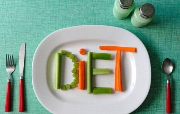 Диета Дюкана и Кремлевская диета