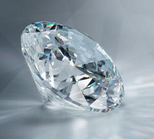 Аксессуары с кристаллами Swarovski