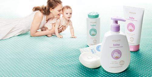 Гигиена детей
