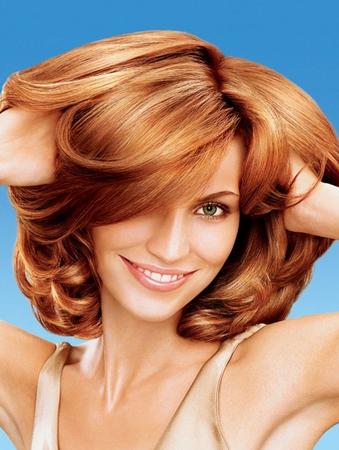 Втирание соли от выпадения волос — процедура, которая считалась самым эффективным средством от облысения у наших