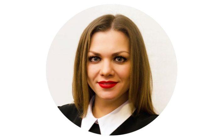 История успеха Анны Уваровой