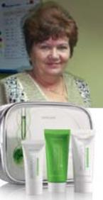 Работа для пенсионеров в Минске