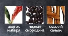 Новинки Орифлейм