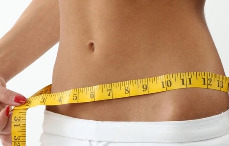 Что надо есть, чтобы похудеть?