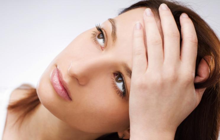 Чем вреден недостаток сна?