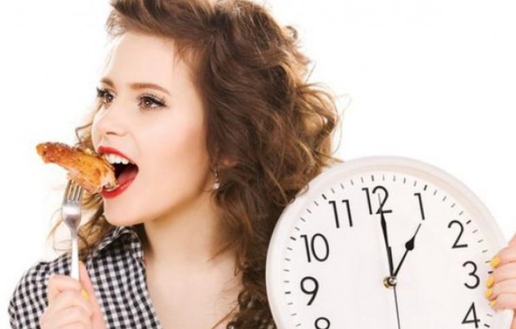 как правильно похудеть без вреда здоровью