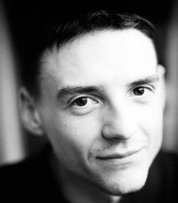 Алексей Семенякин бизнес-партнер
