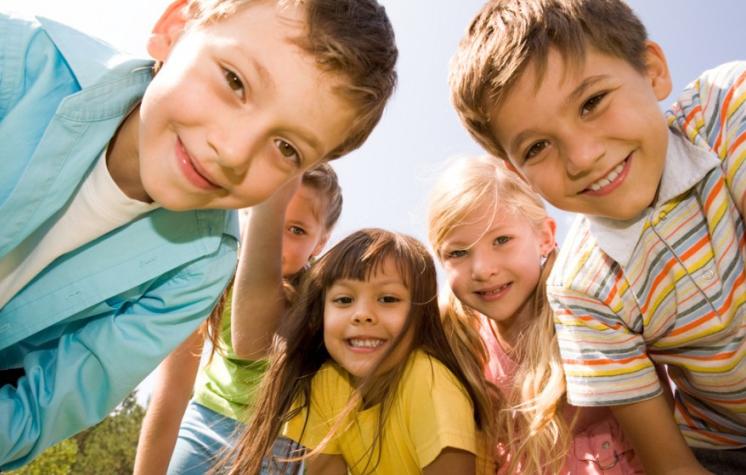 Кризисные периоды детей младшего дошкольного возраста