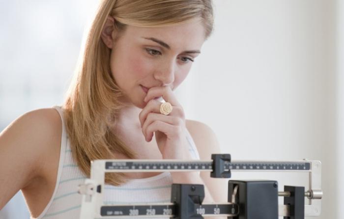 Что нужно есть, чтобы быстро похудеть?
