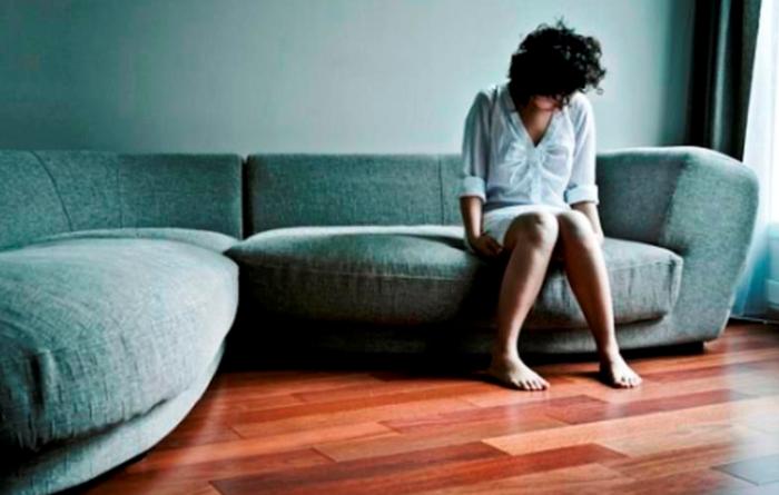 Депрессия. Советы по выходу из подавленного состояния