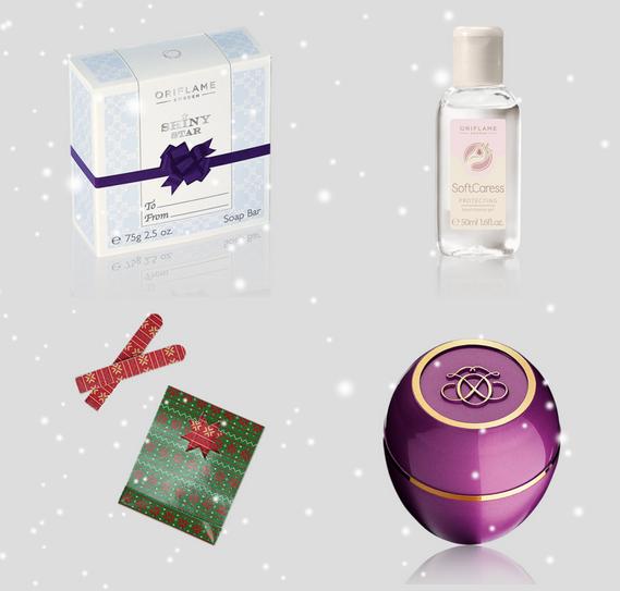 Купить новогодние подарки на новый год 2016