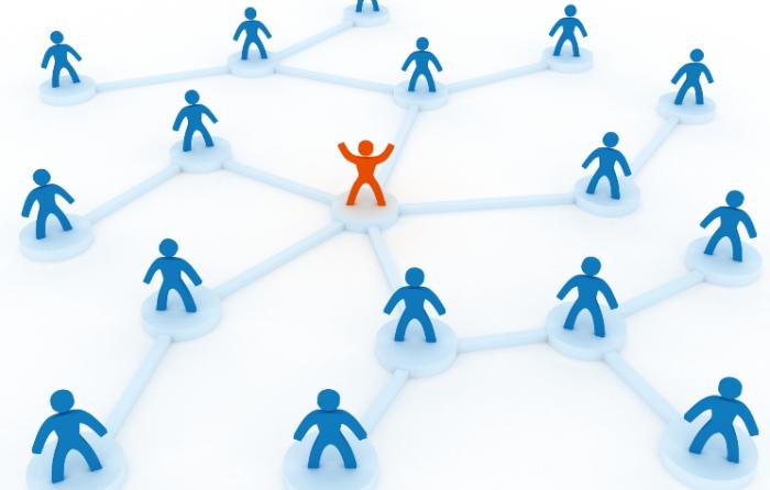 Как заработать в сетевом маркетинге?