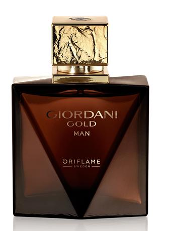 Giordani Gold Oriflame