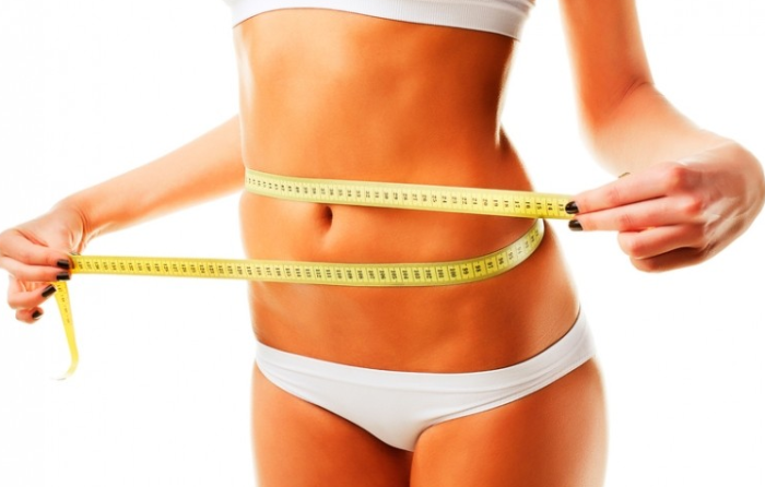 Как легко похудеть?