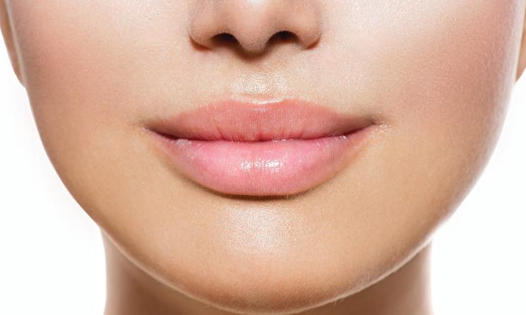 Бальзам для мгновенного увеличения объема губ The ONE