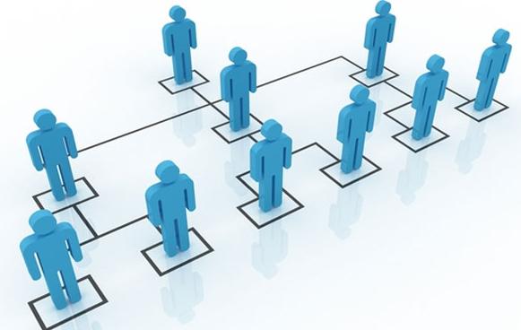 Как правильно начать работать в сетевом маркетинге