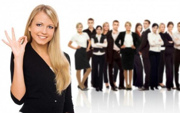 Можно ли добиться реального успеха в сетевом маркетинге