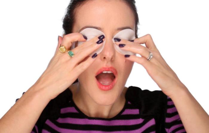 Средство для снятия макияжа The ONE