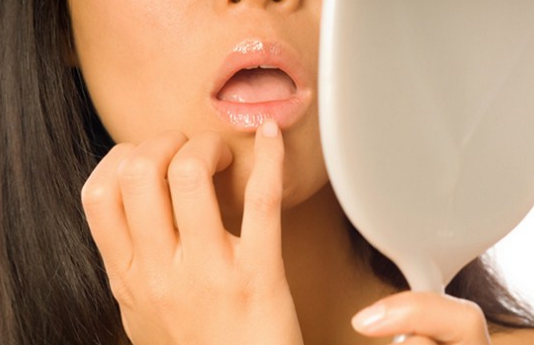 Мультиактивные бальзамы для губ от Орифлейм