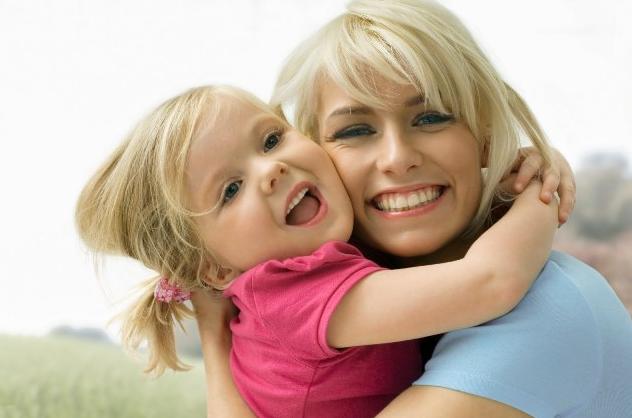 правила замечательной мамы
