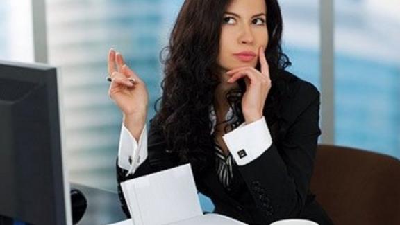 Работа в Минске для женщин