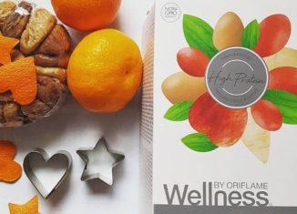 Сравнение Wellness 7