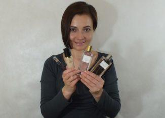 Отзыв о стойкой минеральной тональной основе Giordani Gold – Официальный Обозреватель Орифлэйм