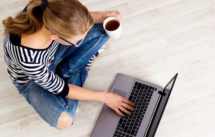 Раскрываем секреты - тренинг онлайн