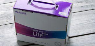 Wellness Life+ - что это такое?