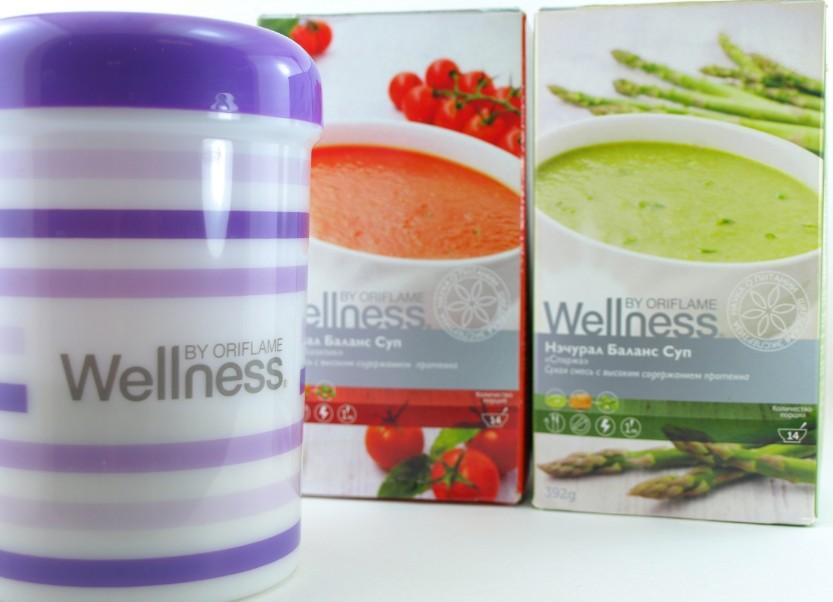 Как купить Wellness в Бресте?