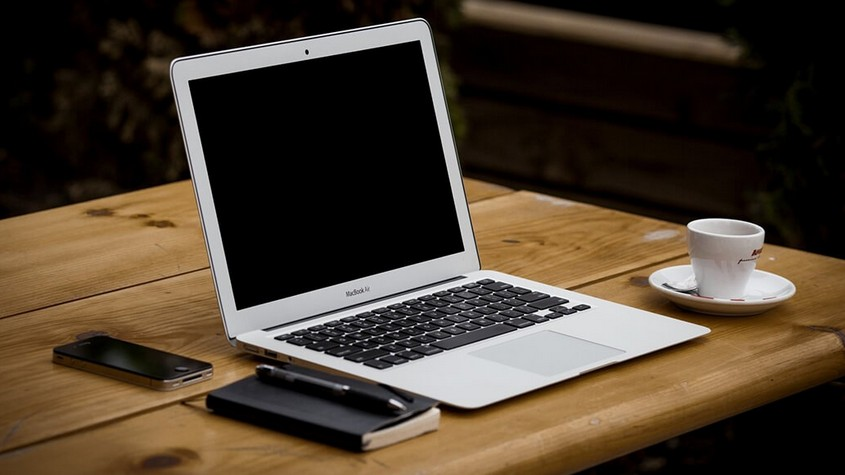 biznes-v-internete
