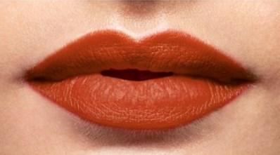 Матовая губная помада Giordani Gold Iconic