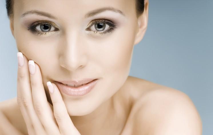 что влияет на состояние кожи