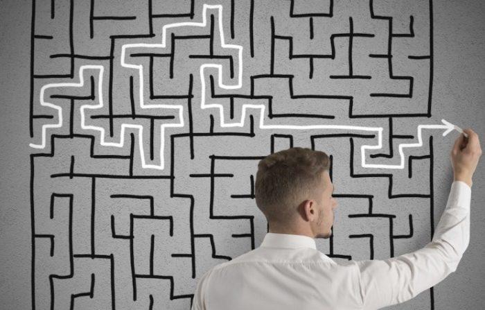 Как привлечь людей в свой МЛМ бизнес в сети Интернет?