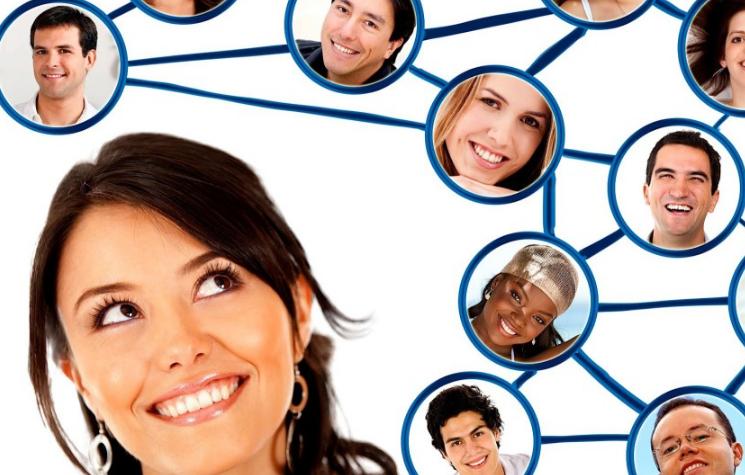 Как построить бизнес в сетевом маркетинге