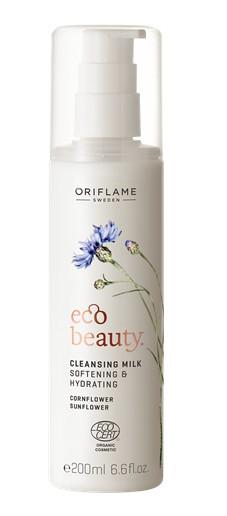 Ecobeauty Орифлейм