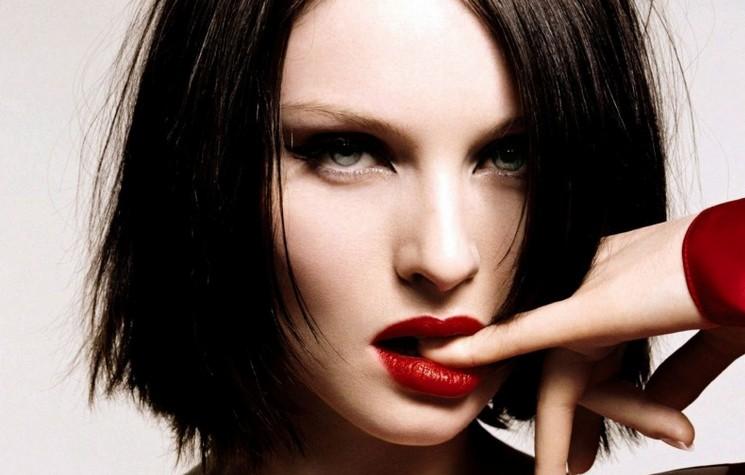 Мусс The ONE Lip Sensation