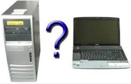 Ноутбук или ПК для интернет бизнеса Орифлейм