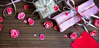 Какие подарки лучше не дарить на праздники