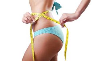 Личный опыт похудения