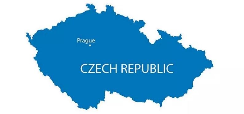 Oriflame Česká republika