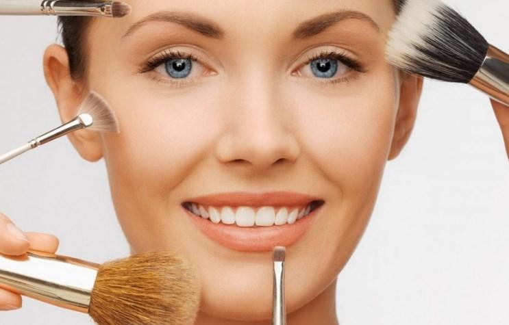 Магнитная палетка-рефил The ONE Make-up Pro Тени-рефил для век The ONE