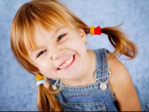 Полезно и вкусно - здоровье вашего ребенка