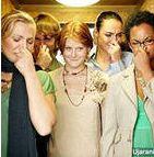 Неприятные запахи- как бороться?